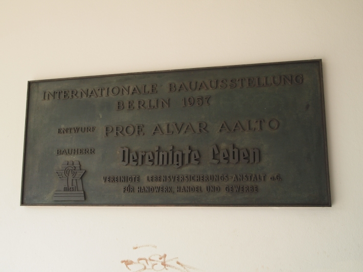 IBA Aalto